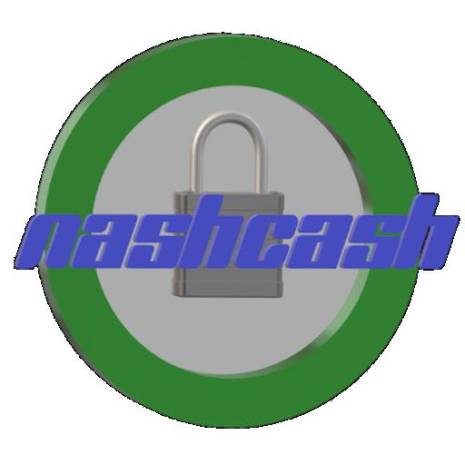 NashCash