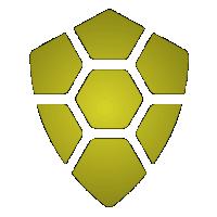 TurtleGold