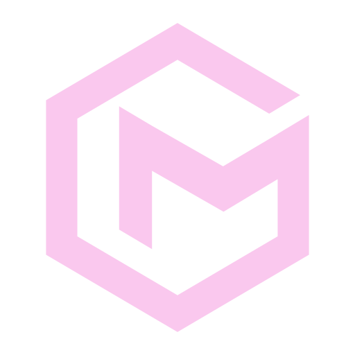 Mangocoin (MNG) calculator, pools, info | CryptUnit