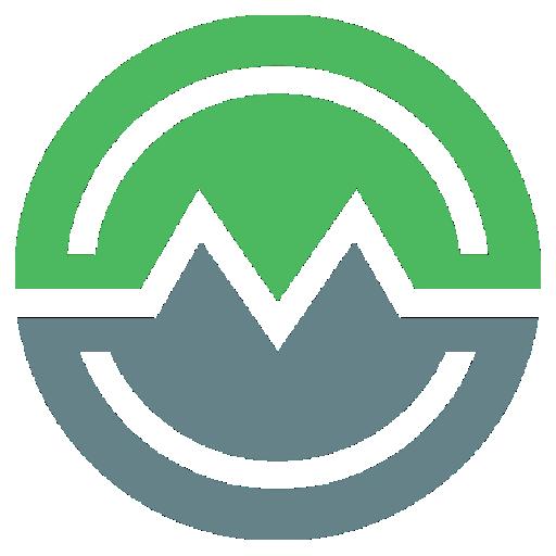 Masari