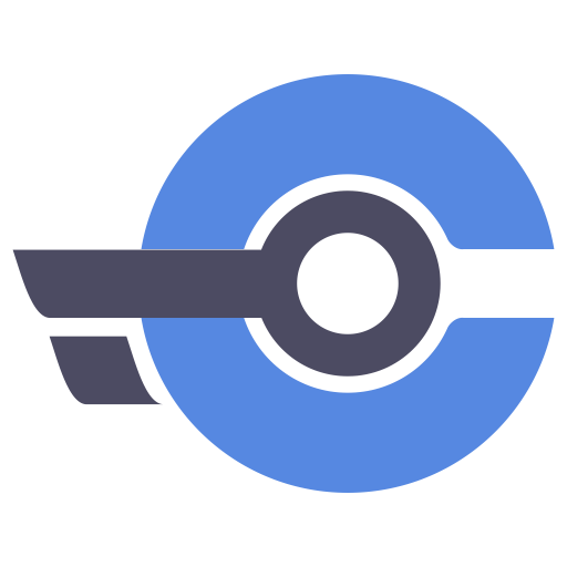 Bitcoal