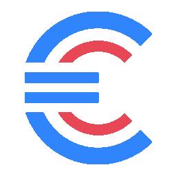 CitiCash