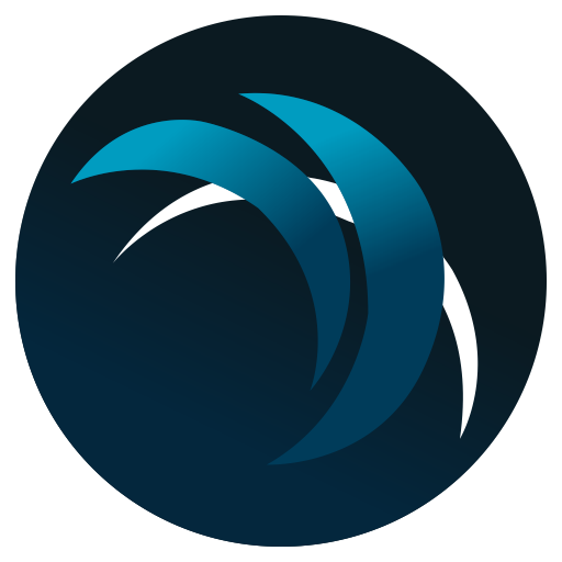 Safex Coin