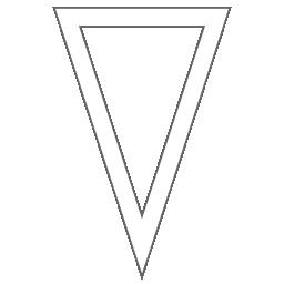 Veronite