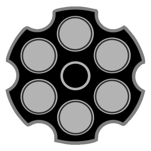 Cryptonight coins calculator, pools, info | CryptUnit