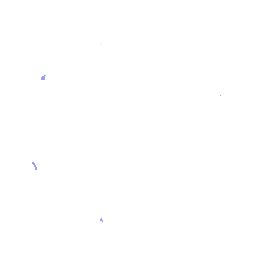 BitStorage