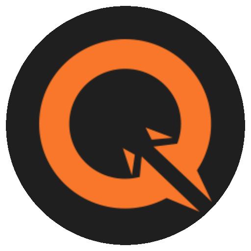 qTrade