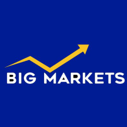 BIG markets