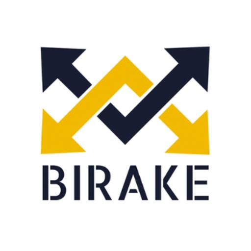 Birake