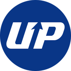 Upbit Indonesia