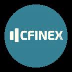 Cfinex
