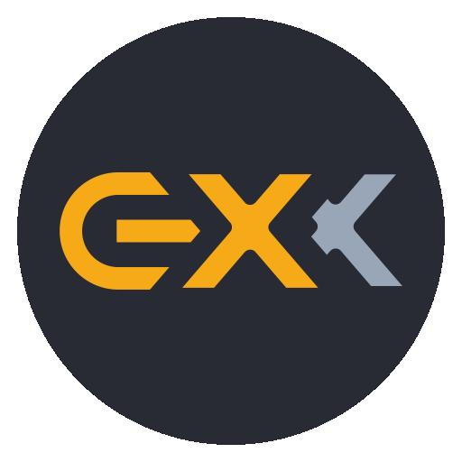 exx coin exchange
