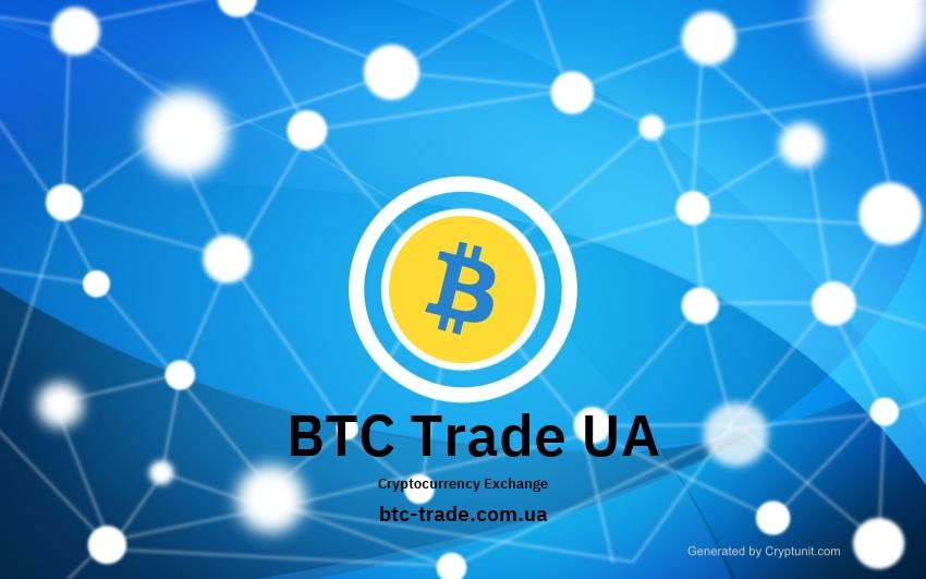 Valoarea Investiției Inițiale De Usd În Bitcoin - Btc trade ua twitter