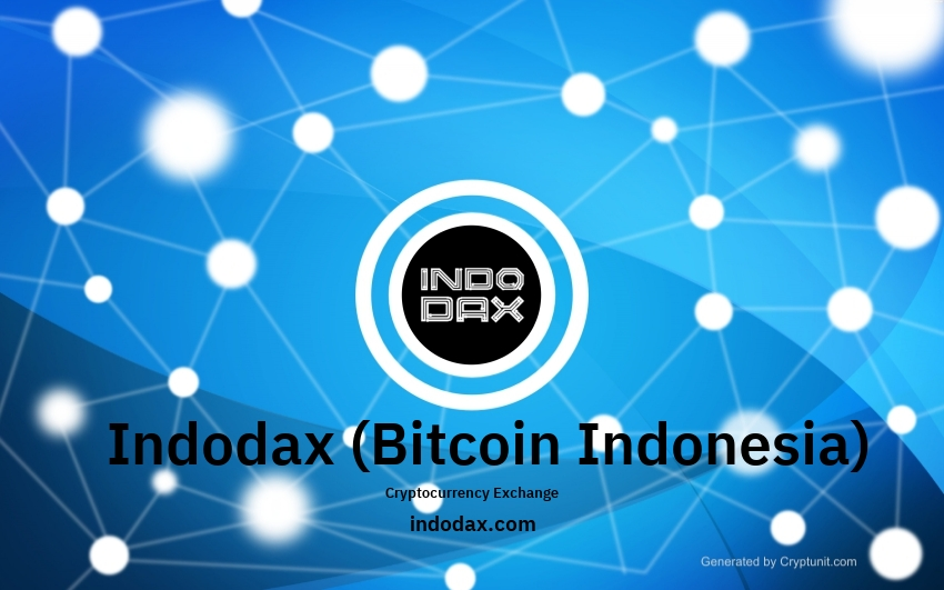 live chat bitcoin indonesia