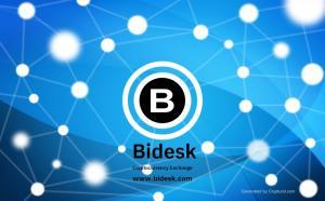 bidesk