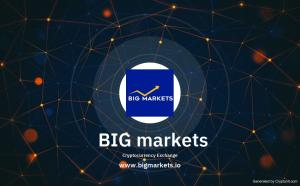 bigmarkets