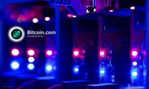 bitcoin-com