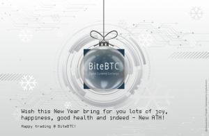 bitebtc