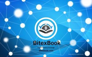 bitexbook