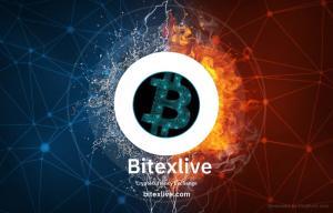 bitexlive