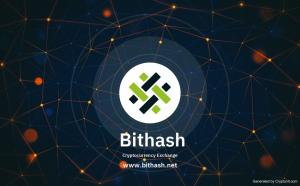 bithash