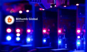 bithumb-global