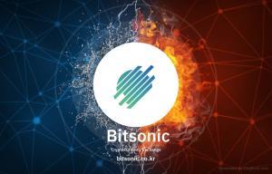bitsonic