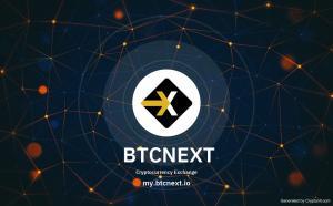 btcnext