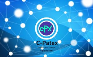 c-patex