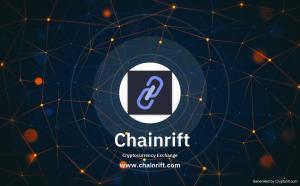 chainrift