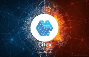 citex