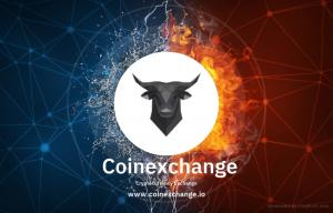 coin-exchange
