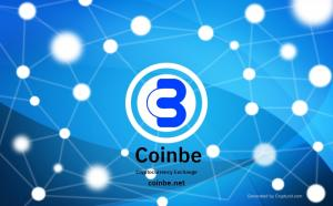 coinbe