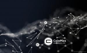 coinmex