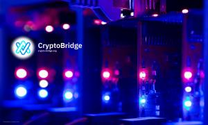 crypto-bridge