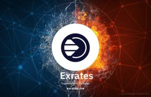 exrates