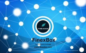 finexbox