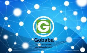 gobaba