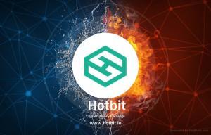 hotbit