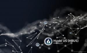 huobi-us