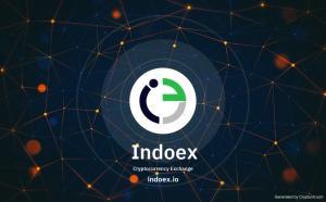 indoex