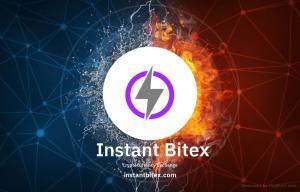 instantbitex