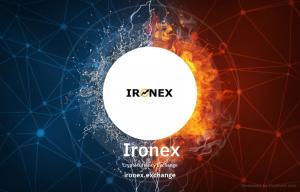 ironex