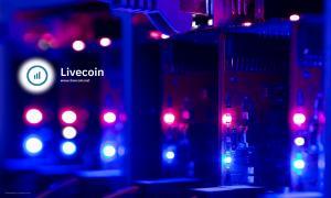 livecoin