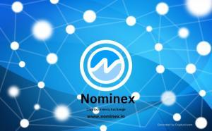 nominex