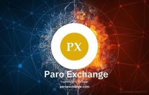 paroexchange