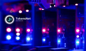 tokens-net