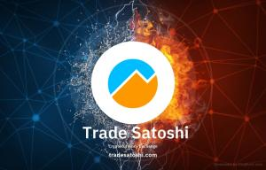 trade-satoshi
