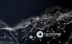 tux-exchange