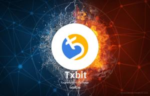 txbit